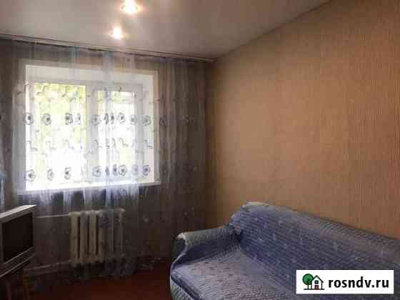 Комната 12 м² в 1-ком. кв., 4/5 эт. Калуга