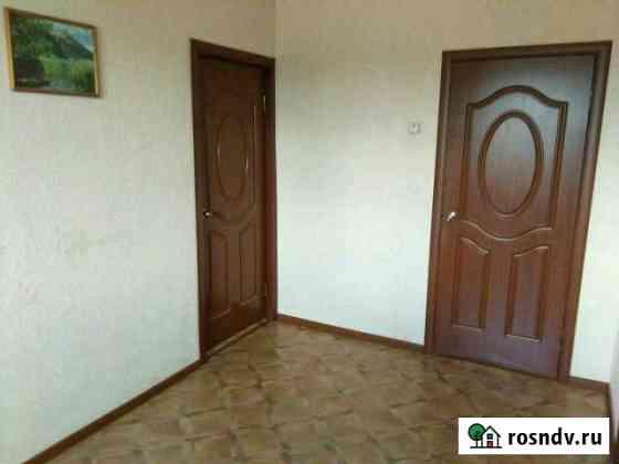 3-комнатная квартира, 59 м², 2/2 эт. Мурыгино