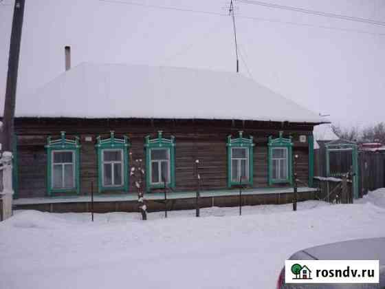 Дом 30 м² на участке 6 сот. Хвалынск