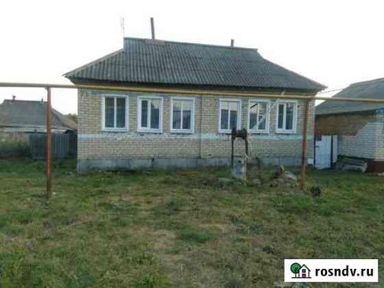 Дом 67 м² на участке 22 сот. Дубенки