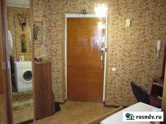 2-комнатная квартира, 53 м², 4/5 эт. Нижняя Тура