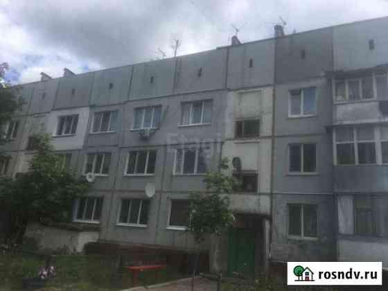 1-комнатная квартира, 28 м², 3/3 эт. Большое Полпино