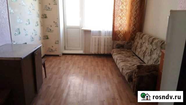Комната 22 м² в 1-ком. кв., 2/2 эт. в аренду на длительный срок в Бийске, цена 4 500 руб., Irina — РосНДВ.ру