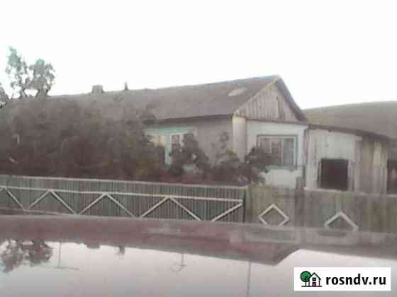 Дом 44.7 м² на участке 17 сот. Боград