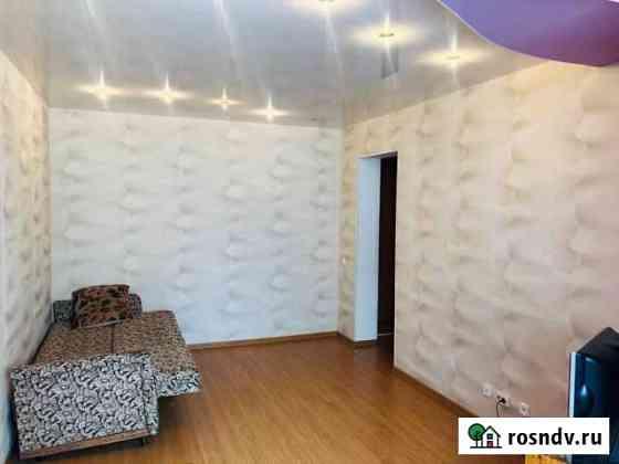 3-комнатная квартира, 56 м², 2/5 эт. Лесозаводск