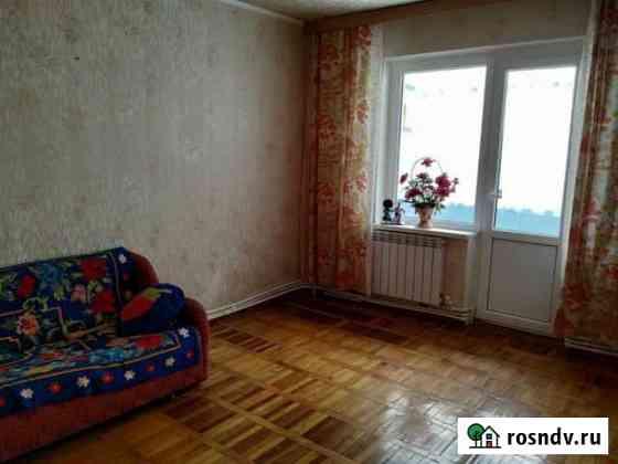 2-комнатная квартира, 57 м², 1/9 эт. Тырныауз
