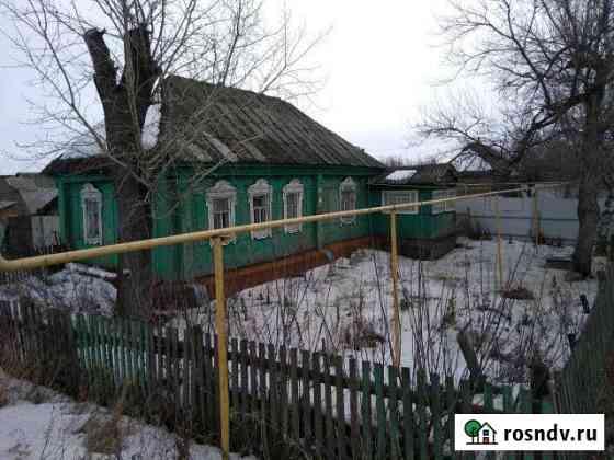 Дом 54 м² на участке 20 сот. Зубова Поляна