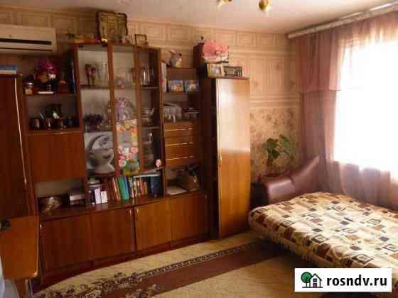 2-комнатная квартира, 37 м², 4/4 эт. Курсавка