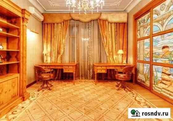 6ная квартира, 287 м², 5/6 эт. Москва