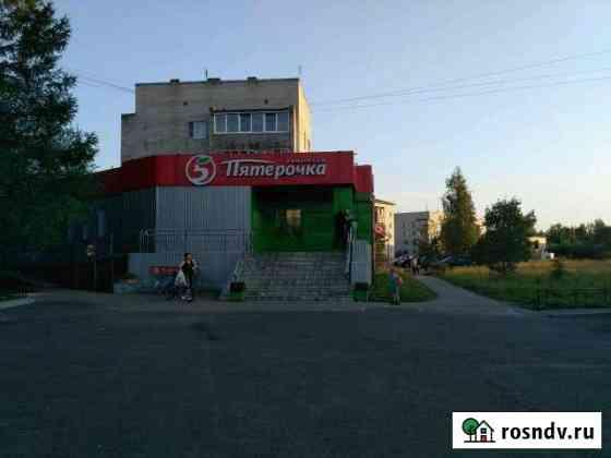 2-комнатная квартира, 53 м², 4/4 эт. Ульяновка
