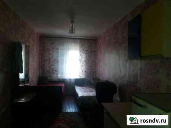Комната 12 м² в 5-ком. кв., 4/5 эт. Саратов