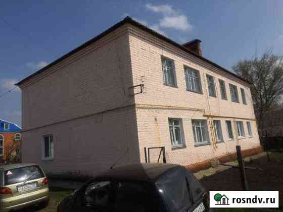 2-комнатная квартира, 34 м², 2/2 эт. Новосиль
