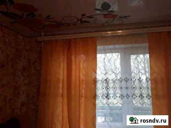 2-комнатная квартира, 36 м², 2/5 эт. Нижний Баскунчак