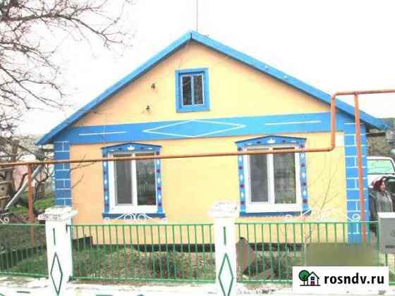 Дом 60 м² на участке 12 сот. Жаворонки