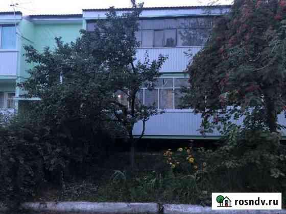 2-комнатная квартира, 45 м², 1/2 эт. Колодезный