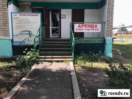 Продажа или аренда помещение свободного назначения Ртищево