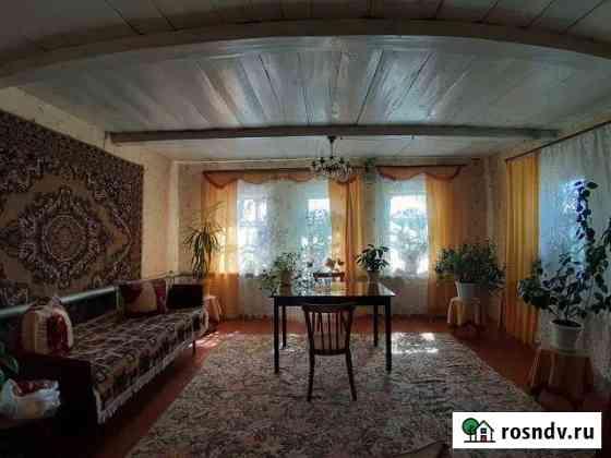 Дом 59 м² на участке 25 сот. Джалиль