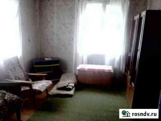 Дом 57 м² на участке 300 сот. Монастырщина