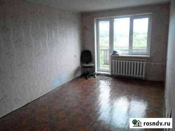 1-комнатная квартира, 30 м², 5/5 эт. Спасск-Дальний
