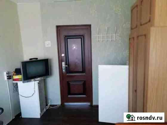 Комната 13 м² в 1-ком. кв., 3/5 эт. Пенза