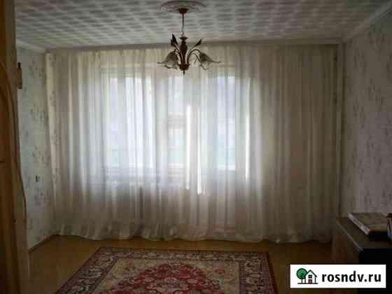 3-комнатная квартира, 64 м², 3/5 эт. Рудногорск