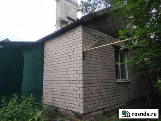 Дом 88.5 м² на участке 7 сот. Балтаси