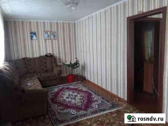 Дом 84 м² на участке 20 сот. Шербакуль
