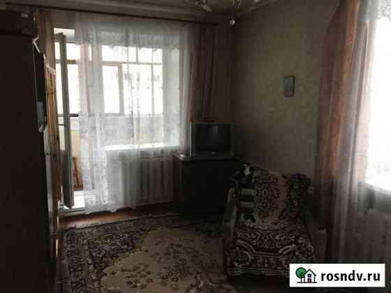 2-комнатная квартира, 39 м², 1/2 эт. Шаранга