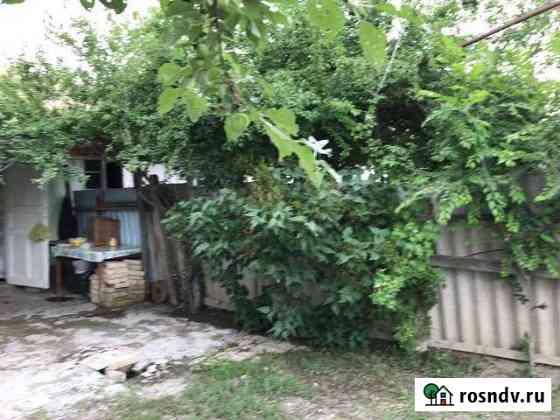 Дом 77 м² на участке 4 сот. Кочубей