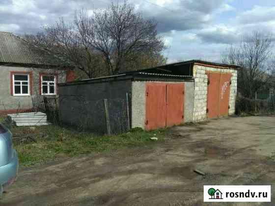 Дом 73 м² на участке 15 сот. Латная
