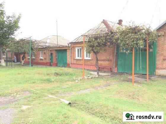 Дом 76 м² на участке 6.5 сот. Михайловское