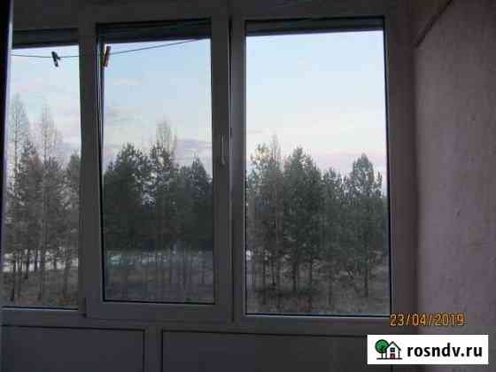2-комнатная квартира, 44 м², 2/9 эт. Ростовка