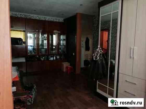 2-комнатная квартира, 44 м², 1/2 эт. Новоселово
