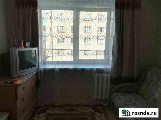 Комната 12 м² в 1-ком. кв., 3/5 эт. Горно-Алтайск