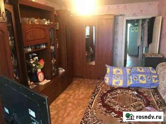 2-комнатная квартира, 51 м², 5/5 эт. Старая Каменка