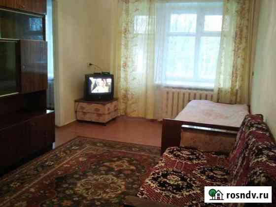 3-комнатная квартира, 54 м², 4/4 эт. Шудаяг
