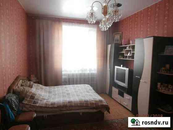 3-комнатная квартира, 73 м², 2/4 эт. Монино