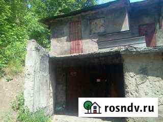 Гараж >30 м² Горно-Алтайск
