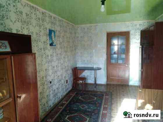 Комната 16 м² в 3-ком. кв., 2/4 эт. Астрахань