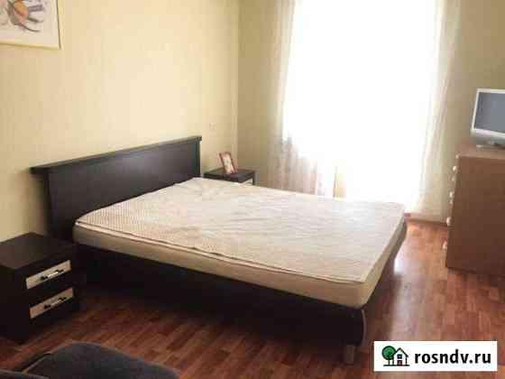 3-комнатная квартира, 66 м², 4/5 эт. Южно-Сахалинск