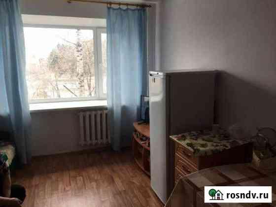 Комната 13 м² в 1-ком. кв., 3/5 эт. Биробиджан
