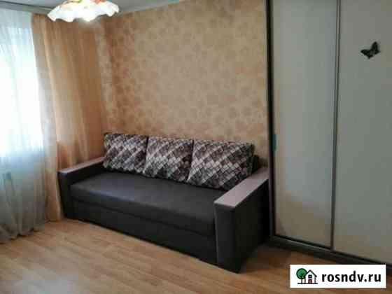 Комната 16 м² в 2-ком. кв., 5/12 эт. Одинцово