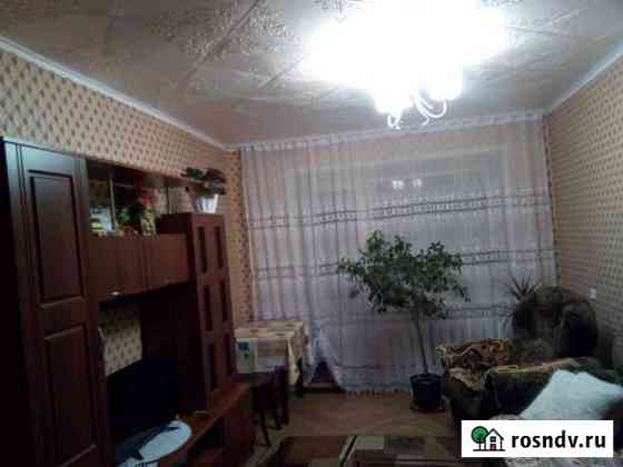 2-комнатная квартира, 45 м², 3/5 эт. Малиновое Озеро