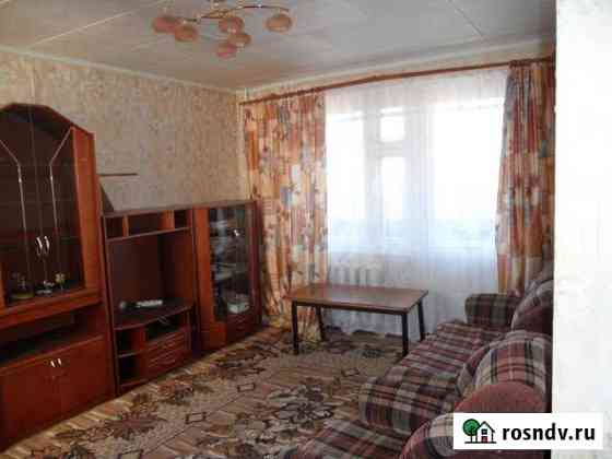 3-комнатная квартира, 62 м², 9/9 эт. Чистые Боры