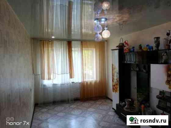 2-комнатная квартира, 44 м², 2/5 эт. Михайловка