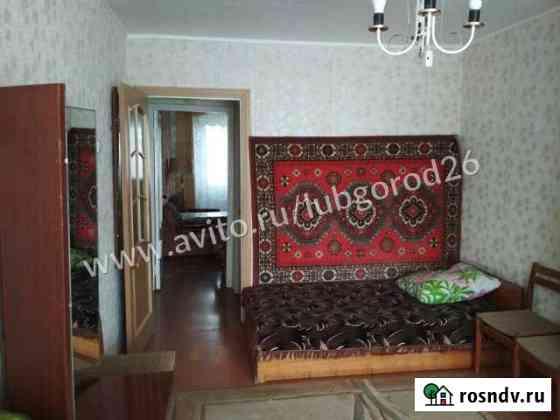 2-комнатная квартира, 47 м², 4/5 эт. Подгорный