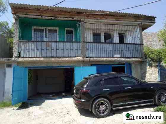 Дом 150 м² на участке 2 сот. Симоненко