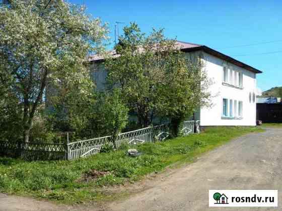 2-комнатная квартира, 31 м², 2/2 эт. Змеиногорск