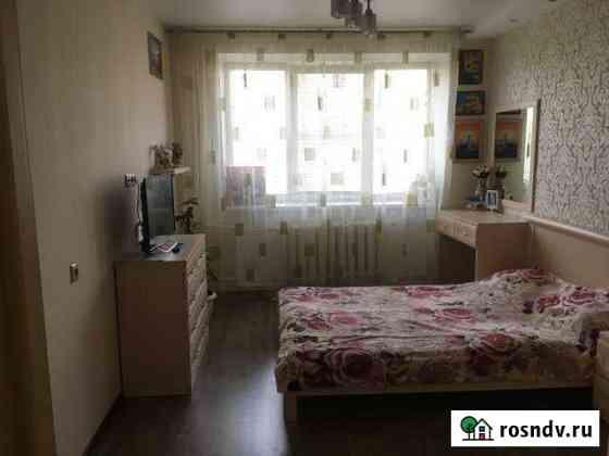 3-комнатная квартира, 53 м², 4/5 эт. Отрадное