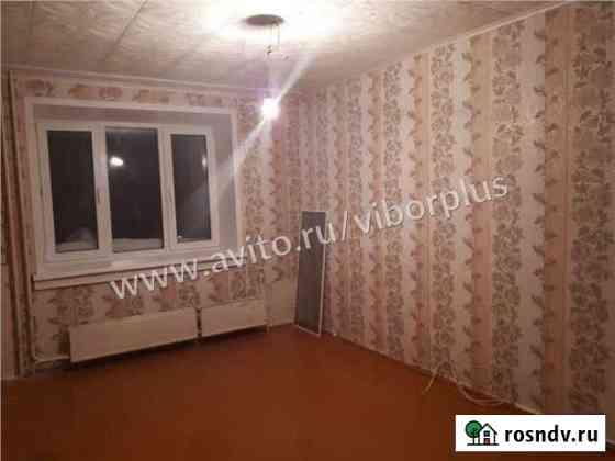 Комната 16 м² в 1-ком. кв., 9/9 эт. Зеленодольск
